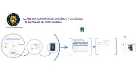 Copy of Proyecto: Habilitación de Sala Multimedia
