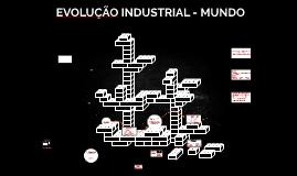 INDUSTRIA MUNDIAL E BRASILEIRA