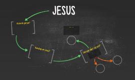 Vem är Jesus? (konfa 2015)