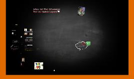 Copy of Plantilla Mapas Mentales de edgardo lugones