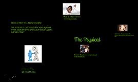 Copy of Scenario 3. The Emotional. ABORTION