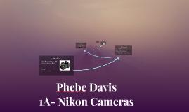 Phebe Davis