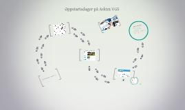 datolinjen kart Geografi   Kart by Arild Pedersen on Prezi datolinjen kart