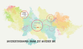 Muziektherapie: daar zit muziek in!