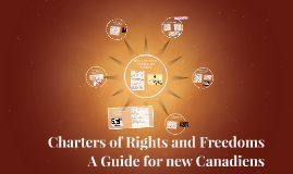 Copy of Charters of Rights and Freedoms