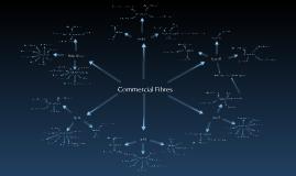 Commercial Fibres