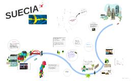 Copy of Suecia