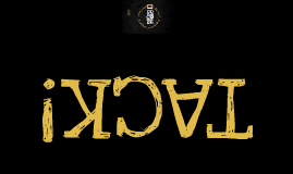 Hobbiten VS The Hobbit
