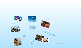 Copy of Правопреемство в международном публичном праве
