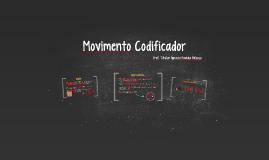 HD1.FDUSP - Movimento Codificador