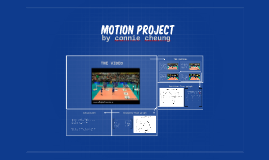 Motion Project
