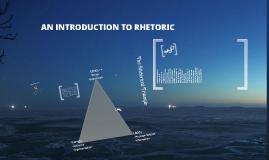 Copy of AP Language & Composition: Rhetorical Analysis
