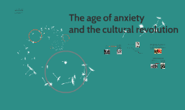 tha age of anxiety