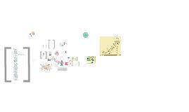 Copy of Creando contenidos input output ELE