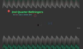 18-19 - 2nd Quarter Bellringers