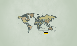National School Sytsten in Germany