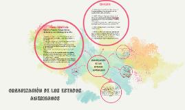Copy of CARACTERISTICAS DE LA ORGANIZACION DE LOS ESTADOS AMERICANOS