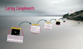Caring Compliments