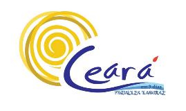 Guia Ceará - Planejamento e Organização do Lazer/UFPE. Trabalho apresentado com requisito complementar para obtenção de nota da disciplina Planejamento e Organização do Lazer ministrada pela professor