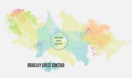 URUGUAY CRECE CONTIGO