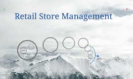 Waqar Retail magement system