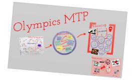 Olympics MTP