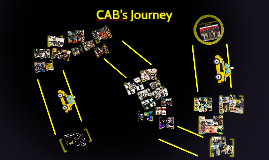 Copy of CAB's Journey