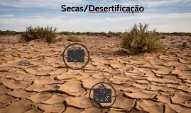 Copy of Causas e consequências de seca