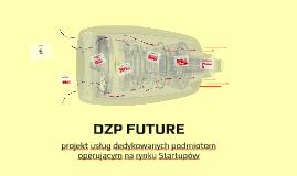 Copy of DZP FUTURE