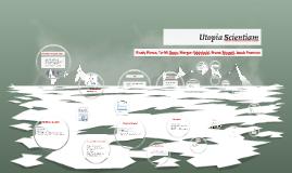 Utopia Scientiam
