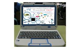 Edmodo como ferramenta de integración das TICs na aula Abalar