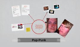 Pop-Punk