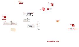 Copy of Edina Realty listing presentation