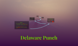 Copy of Delaware Punch
