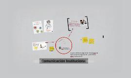 USOS TECNOLÓGICOS- ¿cómo hacer video institucional?