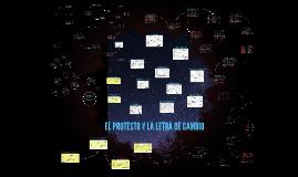 Copy of EL PROTESTO Y LA LETRA DE CAMBIO
