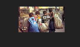 Kinderarbeit in Entwicklungsländern- von Verbrauchern in Ind