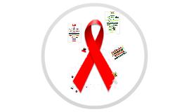 RSE Consumidores : Programa de VIH en El Salvador