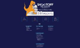 Shootoff Video Workshop Rules and Regs 2013