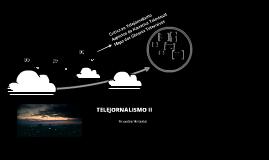 Tele II