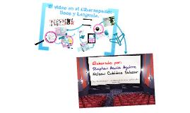 El video en el Ciberespacio