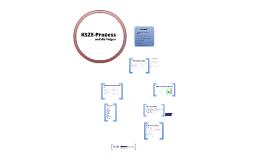 KSZE-Prozess und die Folgen