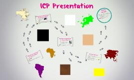 ICP Presentation:
