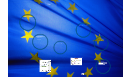 Economical Crisis in Europe
