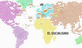 .EL SOCIALISMO