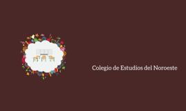 Copy of Modelo de Aprendizaje Sociocultural