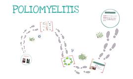 Copy of POLIOMYELITIS