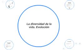 Copy of EVOLUCIÓN