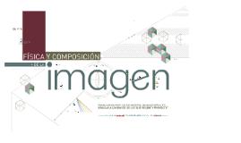 FyC de la Imagen - Sesión 01