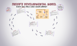 freuds developmental model period 2